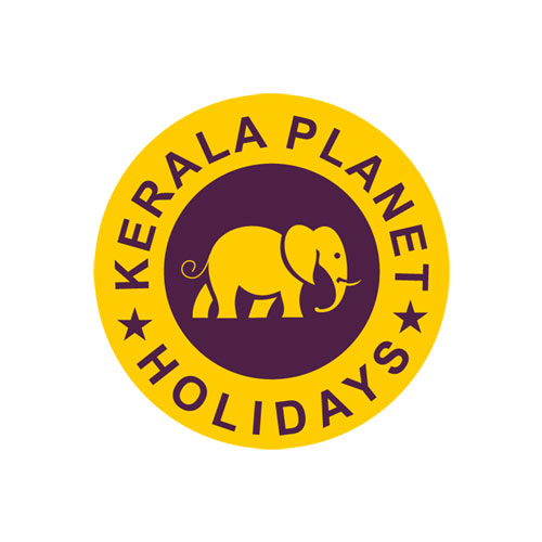 Kerala Planet Holidays